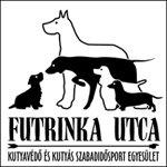 futrinka_log_150x150