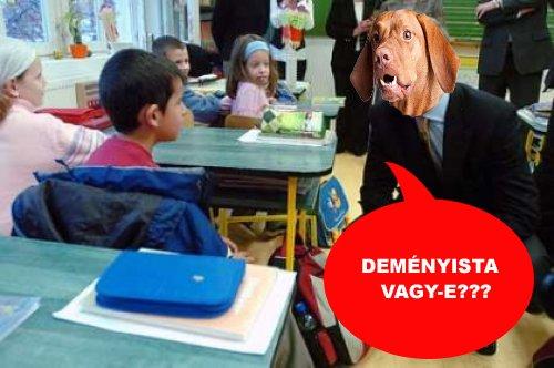 demeny_kampanyol